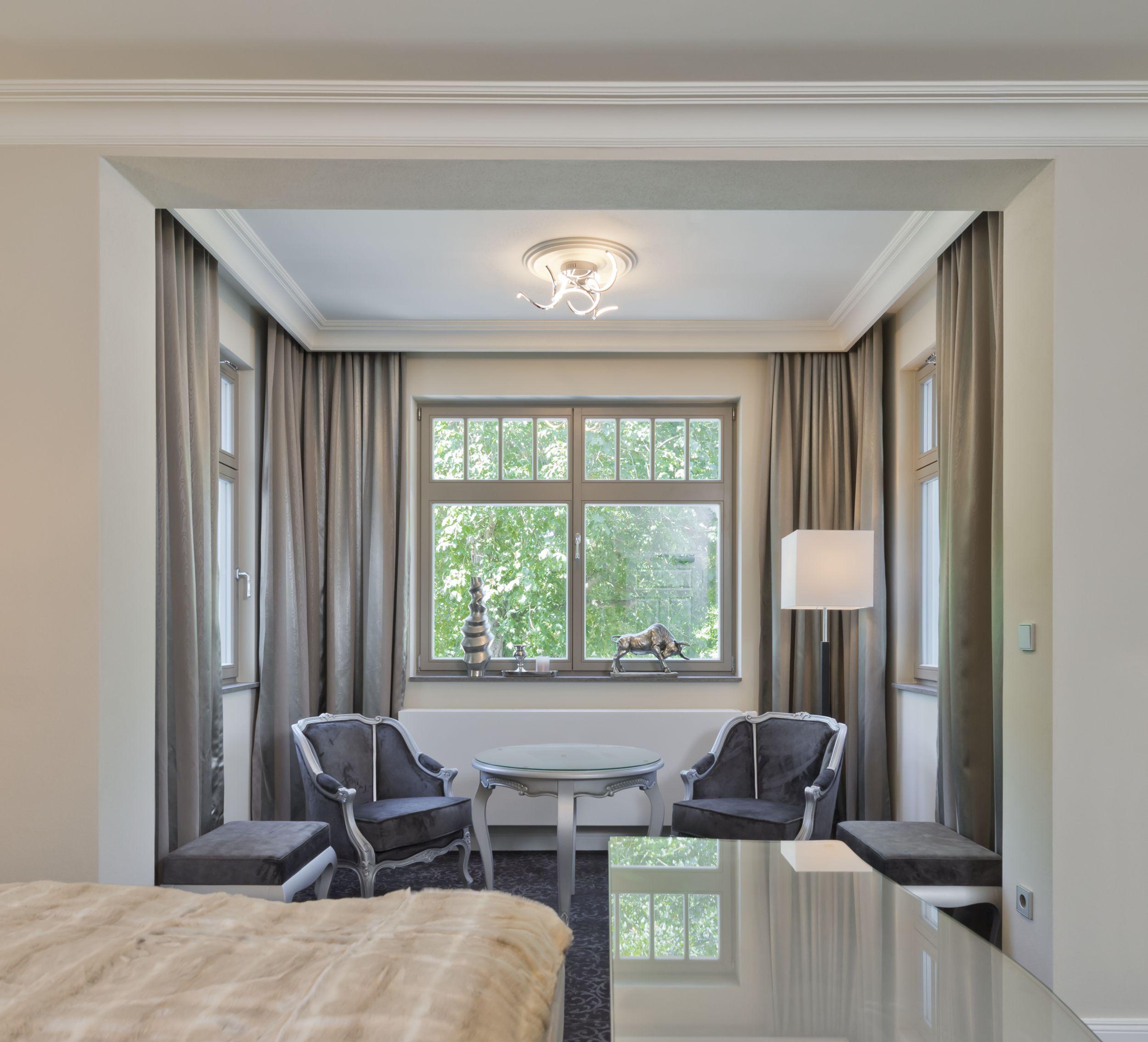 appartement in weimar hainturm f r 2 personen jetzt buchen. Black Bedroom Furniture Sets. Home Design Ideas
